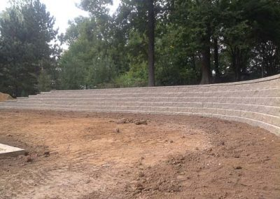 Knobhill_Retaining_Walls-39