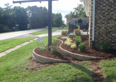 Knobhill_Retaining_Walls-4