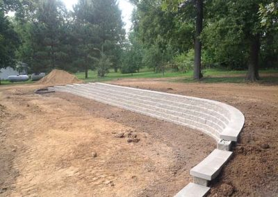 Knobhill_Retaining_Walls-40