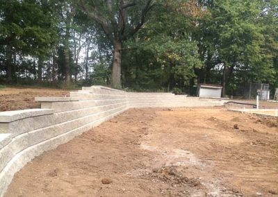 Knobhill_Retaining_Walls-41