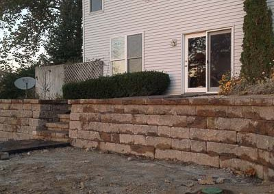 Knobhill_Retaining_Walls-42