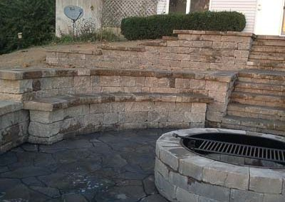 Knobhill_Retaining_Walls-44