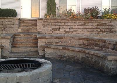 Knobhill_Retaining_Walls-45
