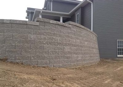 Knobhill_Retaining_Walls-46
