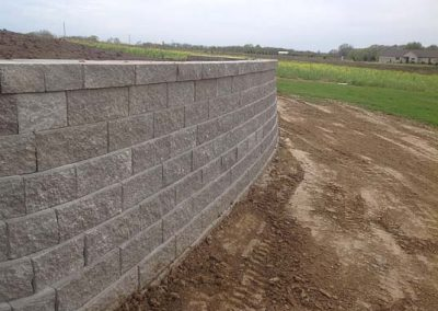 Knobhill_Retaining_Walls-47