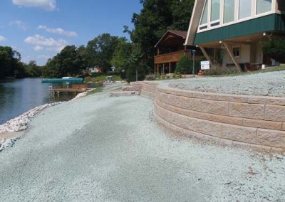Knobhill_Retaining_Walls-7