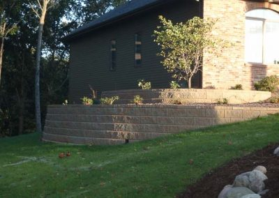 Knobhill_Retaining_Walls-8