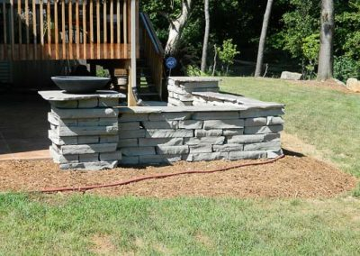 Knobhill_Seating_Walls-19