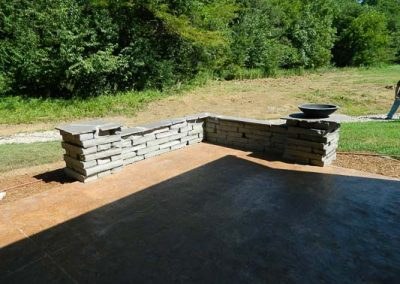 Knobhill_Seating_Walls-20