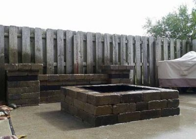 Knobhill_Seating_Walls-68